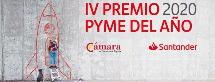 premio-pyme-2020