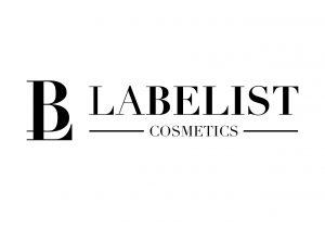 Labelist