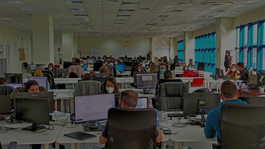 Nozama Solutions la mejor agencia Amazon de Europa