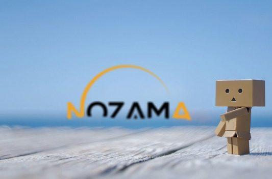 Vender en Amazon como Distribuidor
